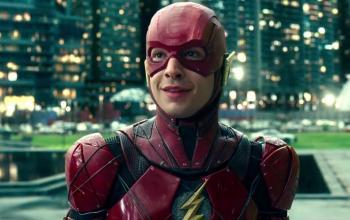 DC Comics: gli ultimi spostamenti dei film in via di realizzazione