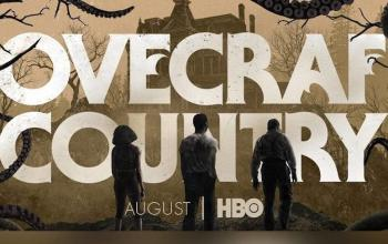 Lovecraft Country: la HBO presenta il primo trailer