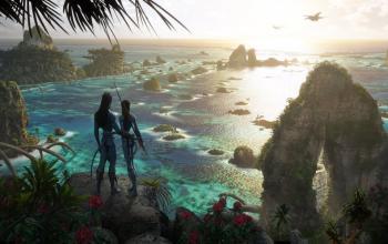 Avatar, tutte le ultime notizie sui sequel