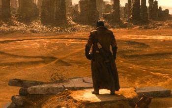 Justice League, c'è la versione di Zack Snyder e arriverà su HBO Max