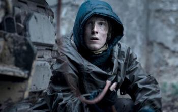 Dark, ecco il trailer della terza e ultima stagione della serie di Netflix