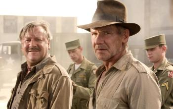Indiana Jones 5: il punto di vista del nuovo regista James Mangold