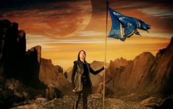 Com'è il futuro della Federazione nella stagione tre di Star Trek: Discovery