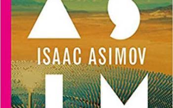 Fondazione, il ciclo completo di Asimov in carta e ebook