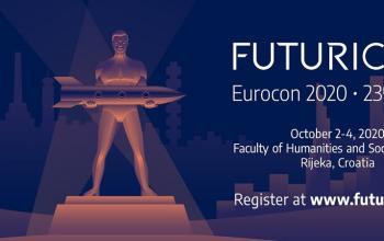 Anche l'Eurocon va online
