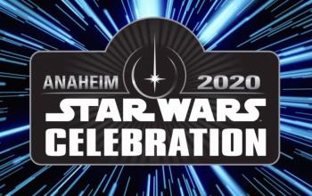 La Disney cancella la Star Wars Celebration, fino al 2022