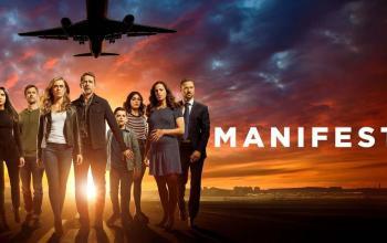 Manifest, i misteri continuano nella terza stagione