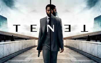 Tenet, Christopher Nolan e il cast svelano nuovi dettagli sul film