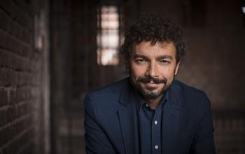 Mondofuturo intervista Massimo Polidoro