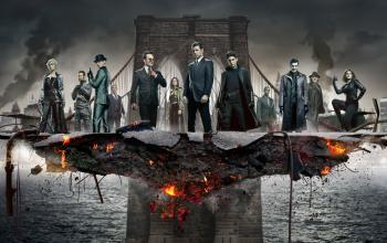 Matt Reeves prepara la serie Gotham PD, per espandere l'universo del nuovo Batman
