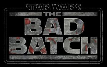Star Wars: The Bad Batch, nel 2021 la nuova serie animata