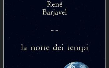 La notte dei tempi, un classico di fantascienza francese
