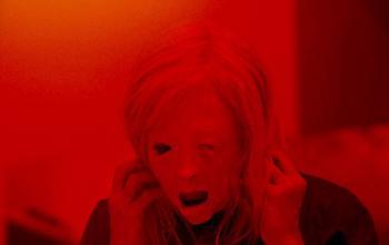 Possessor: Brandon Cronenberg possiede le menti e i corpi delle persone