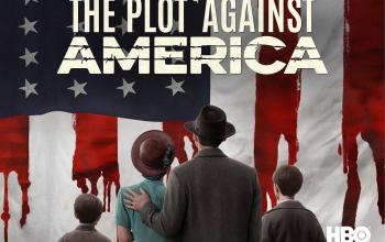 Cos'è The Plot Against America, la miniserie da oggi su Sky Atlantic