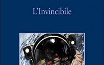 L'Invincibile di Stanisław Lem riproposto da Sellerio