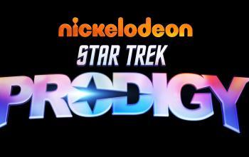 Star Trek: Prodigy, i primi dettagli della serie animata per Nickelodeon