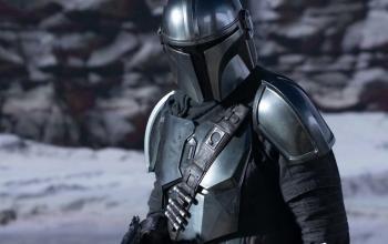 The Mandalorian: la Lucasfilm annuncia la data di uscita della stagione due