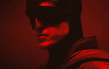 The Batman: Robert Pattinson positivo al coronavirus