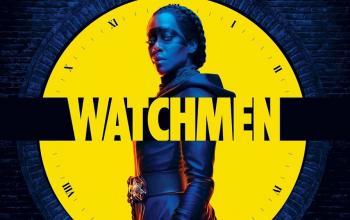 The Mandalorian e Watchmen stravincono ai Creative Arts Emmy Awards