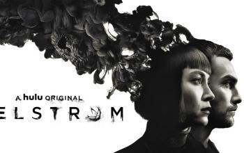 Marvel's Helstrom, il trailer ufficiale del lato oscuro Marvel