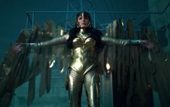 Wonder Woman 1984, Black Widow e tutti gli altri film rimandati (di nuovo)