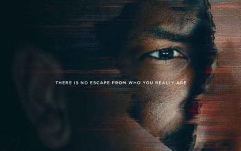 Black Box: da oggi su Amazon Prime il primo dei quattro film della Blumhouse