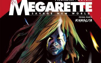 Megarette, il neolitico prossimo venturo