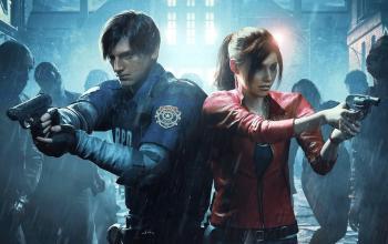Resident Evil: gli ultimi dettagli sul reboot cinematografico