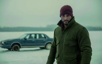 American Gods: ecco il primo trailer della stagione tre