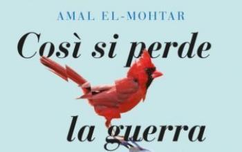 Così si perde la guerra del tempo, la novella premio Hugo di El-Mohtar e Gladstone