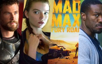 Furiosa, svelato il cast del prequel di Mad Mad: Fury Road