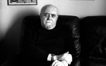 Addio a Gianni Montanari, restauratore di Urania