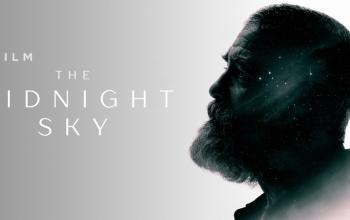 The Midnight Sky, la fantascienza ambientalista di George Clooney