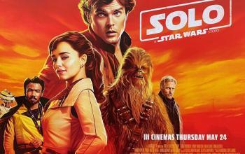 Ron Howard: c'è ancora speranza per un sequel di Han Solo