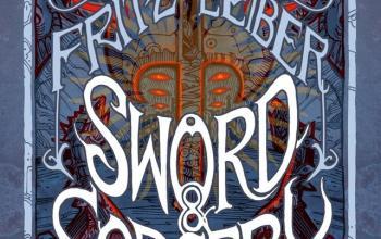 """Sword & Sorcery, ecco il """"drago"""" di Fafhrd e Grey Mouser"""