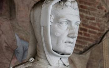 Domani a Pisa si presenta un'antologia su Fibonacci