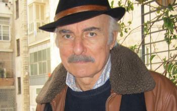 Addio a Vittorio Catani, il gentiluomo della fantascienza