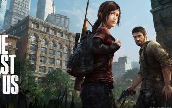 The Last of Us: la HBO conferma la prima stagione della serie tv basata sul videogame