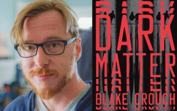 Apple TV+ prepara Dark Matter, da un romanzo di Blake Crouch