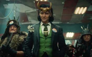 Marvel's Loki: il trailer ufficiale, i primi indizi