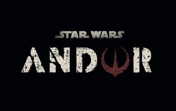 Star Wars: Andor, la serie sulle origini del protagonista di Rogue One: A Star Wars Story