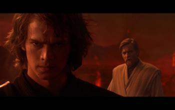 Star Wars: Obi-Wan Kenobi , i primi dettagli sulla serie di Disney+