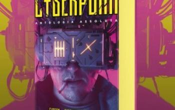 Il Cyberpunk e quei profeti del nostro presente