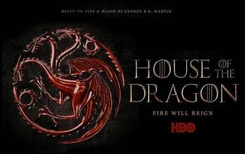House of Dragons: tutti gli ultimi dettagli sulla serie prequel di Game of Thrones