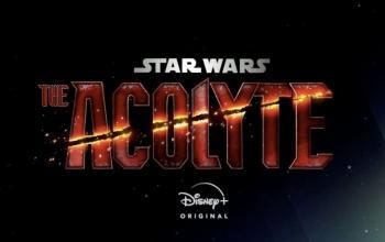 Star Wars: The Acolyte, i primi dettagli sulla nuova serie di Star Wars
