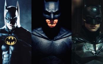 Warner Bros: il futuro dell'universo DC Comics è il multiverso