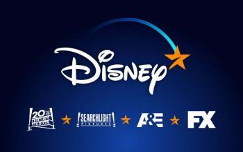 Disney+ cerca un pubblico più maturo con Star