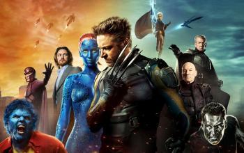 Kevin Feige rivela i primi dettagli sulla Fase quattro e gli X-Men