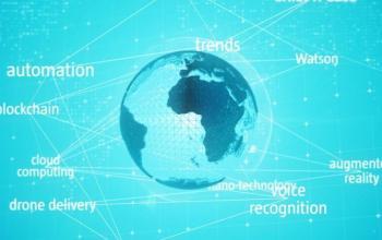 Brevi cenni sul futuro: una guida ai megatrend globali
