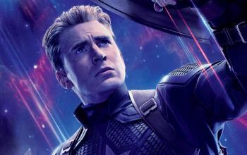 Chris Evans tornerà a interpretare Captain America?